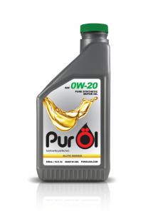 PurOl-Elite-0W20