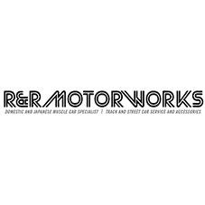 R&R Motorworks