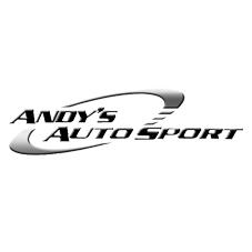 andysautosport-227