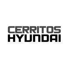 Cerritos Hyundai