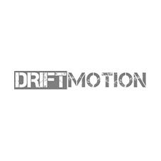 Driftmotion Garage