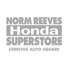 Norm Reeves Honda of Cerritos