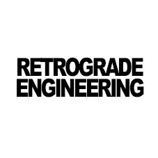 retrogradeengineering-227
