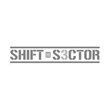 Shift S3ctor