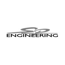 spengineering-227