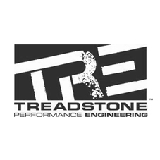 treadstone-227