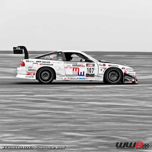 __8203_W_1443601018_Becca_Buttonwillow_Sqaure