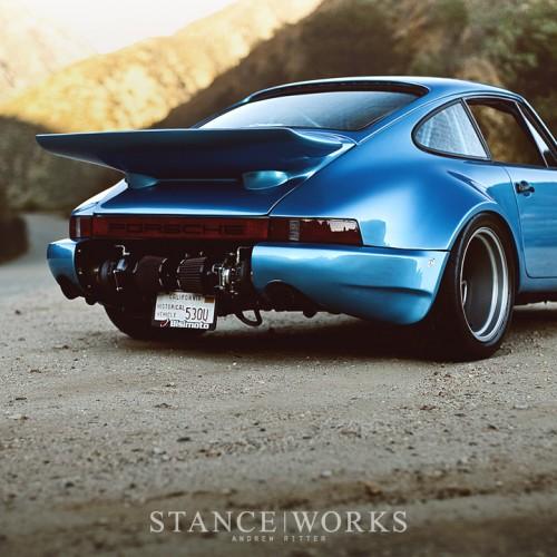 bisimoto-porsche-911-turbo