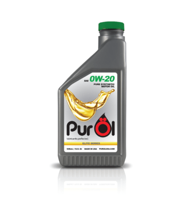 PurOl-Elite-0W20-sq