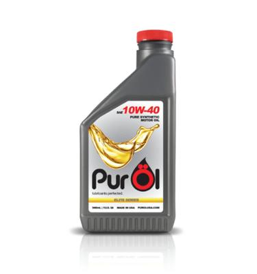 PurOl-Elite-10W40-sq