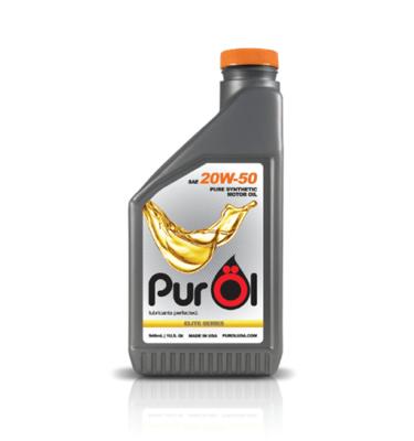 PurOl-Elite-20W50-sq