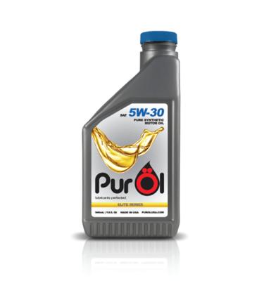 PurOl-Elite-5W30-sq