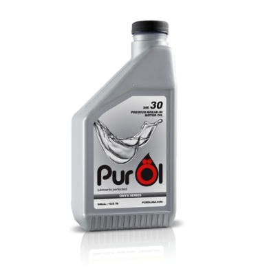 PurOl-Onyx-30-sq